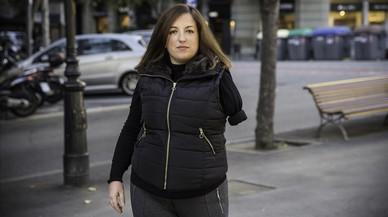 Una aseguradora pagará de por vida la prótesis a una víctima de tráfico