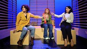 Festie: 3 comèdies per fer l''indie'