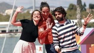 Rubí acull una nova sessió del Cicle Gaudí que organitza l'Acadèmia del Cinema Català