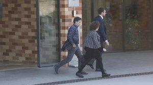 El fiscal vol que Oriol Pujol torni a viure a la presó