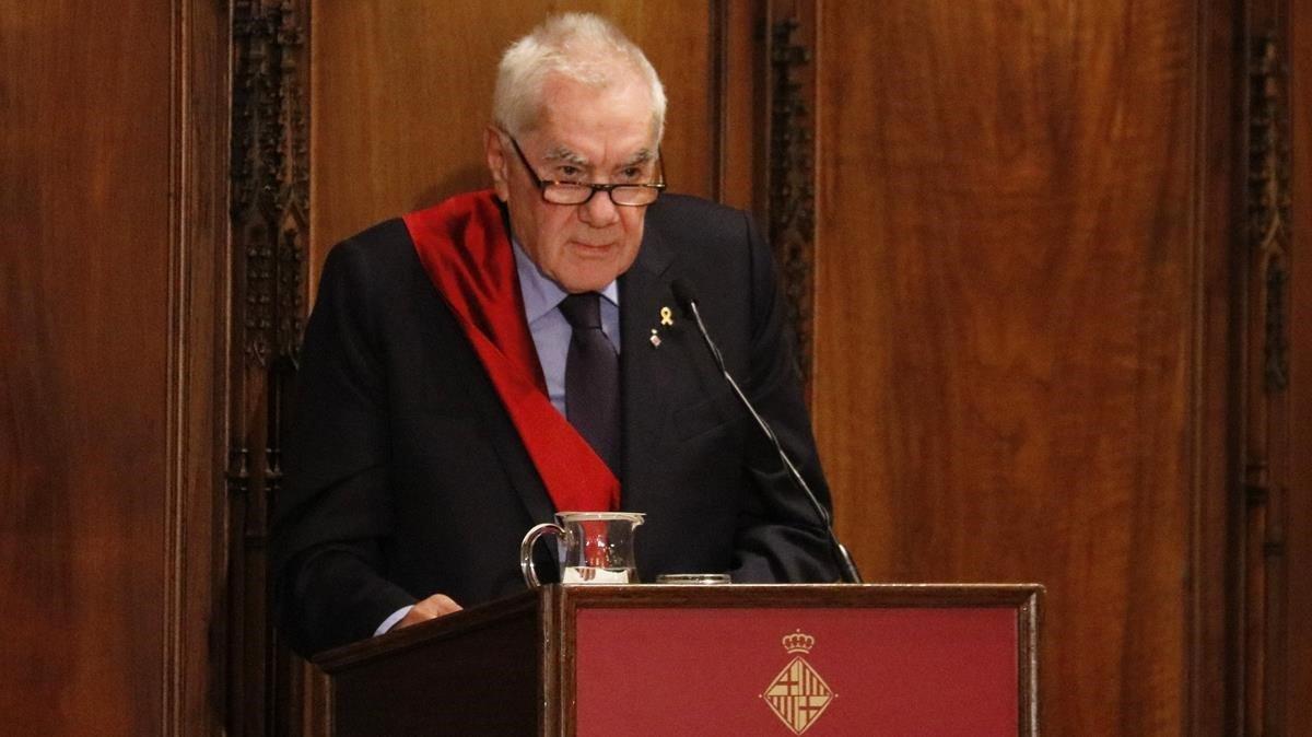 Eleccions 2019: Pactes municipals a Madrid, Barcelona... | Últimes notícies en directe