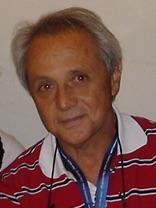 Carles J. Ciudad