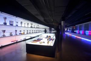 museu-camp-nou