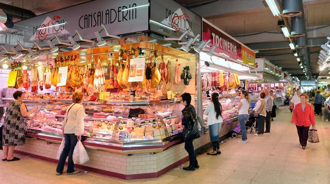 Mercado Besòs-Maresme