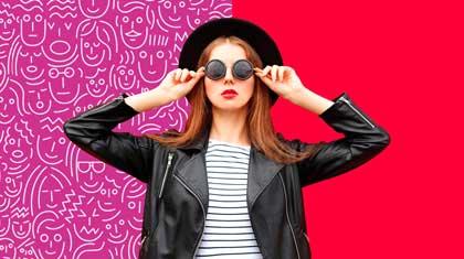 Fheel enumera las claves de éxito del márketing de 'influencers'