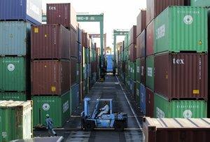 Canadá y Estados Unidos alcanzaron un acuerdo, junto con México, en nuevo y modernizado acuerdo comercial para el siglo XXI.