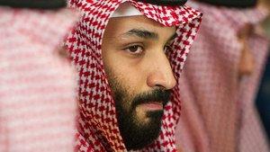 La CIA conclou que el príncep hereu saudita va ordenar matar Khashoggi
