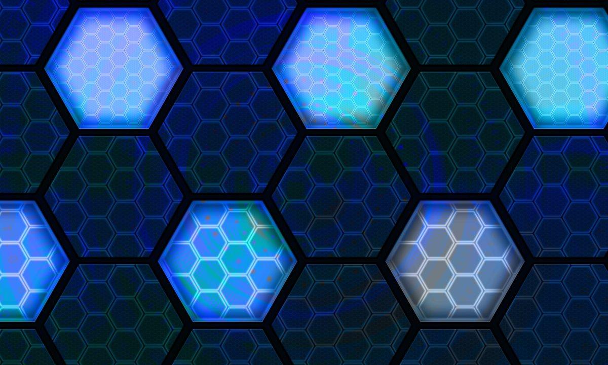 El blockchain irrumpe en todos los sectores de la economía