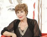 Concha Velasco, en 'Cine de barrio'.