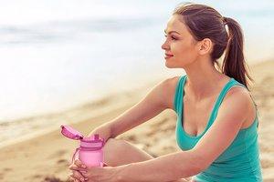 El ejercicio también vuelve tras las vacaciones