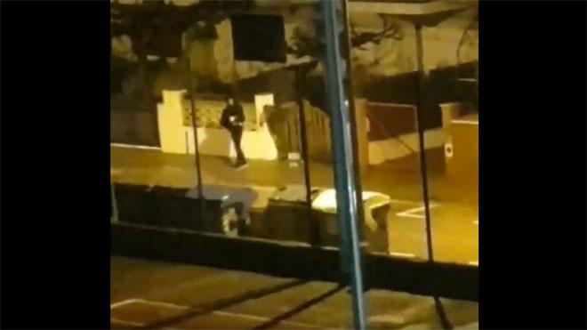 Detenido un hombre por cometer 12 robos en domicilios de L'Estartit.