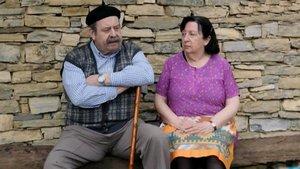 'El pueblo' remunta i supera en espectadors l'últim especial d''El millonario'