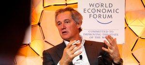 Acciona construirà un megaparc eòlic de 1.000 milions a Austràlia