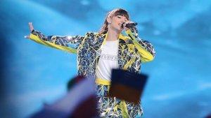 Eurovisión Junior 2020, en mínimos por el coronavirus: Irlanda y Macedonia del Norte se retiran