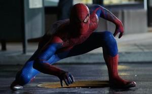 El hombre araña ha fichado por Marvel.