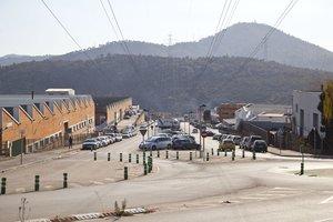 Hostaleria, administració i construcció, els sectors més afectats per la crisi del coronavirus a Rubí