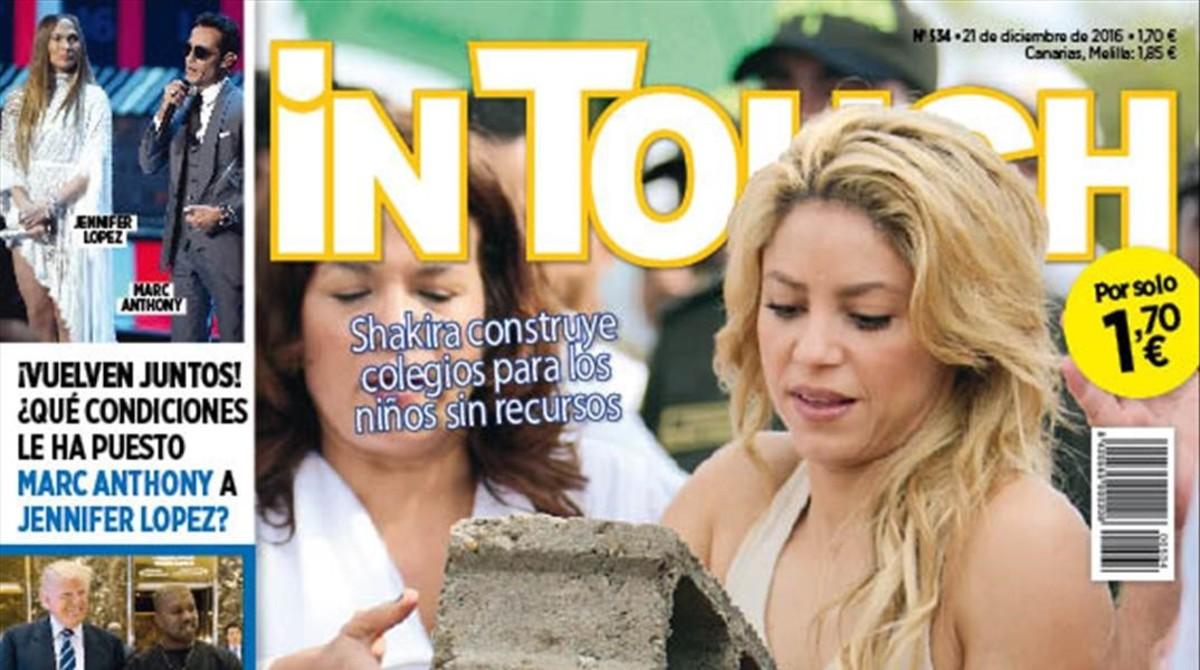 Jennifer Lopez y Marc Anthony quieren darse una segunda oportunidad pero con algún cambio