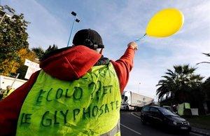 Sectors independentistes preparen les seves 'armilles grogues'