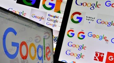 Google+ cerrará tras detectar un agujero de seguridad