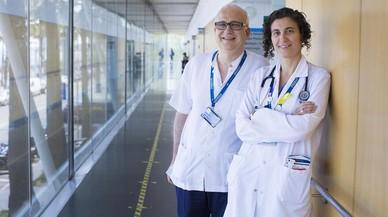 """""""Como el cáncer se cura, ahora hay que cuidar las secuelas de los tratamientos"""""""