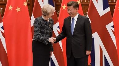 La cumbre del G-20 acaba sin proponer medidas concretas contra el proteccionismo