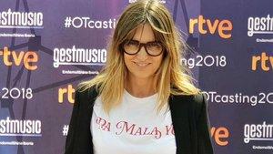 Lo nuevo de 'OT', más cerca: el casting de la nueva edición arranca en octubre en Barcelona
