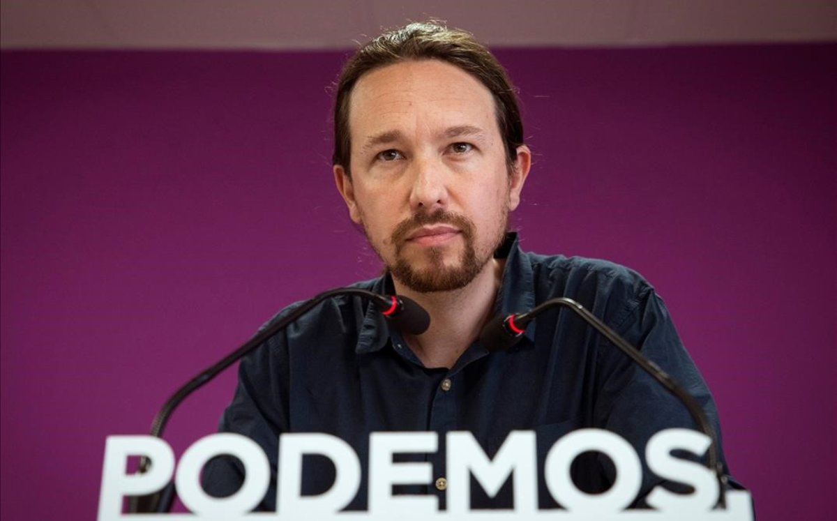 [UP] Rueda de prensa de Pablo Iglesias sobre el referéndum  Pablo-iglesias-rueda-prensa-tras-las-elecciones-del-26-m-1558957481263