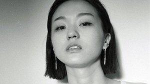 Park Hye Jin.
