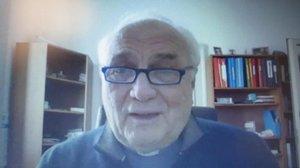 El pare Toffari, de Brescia, acusa la Juventus de títols robats