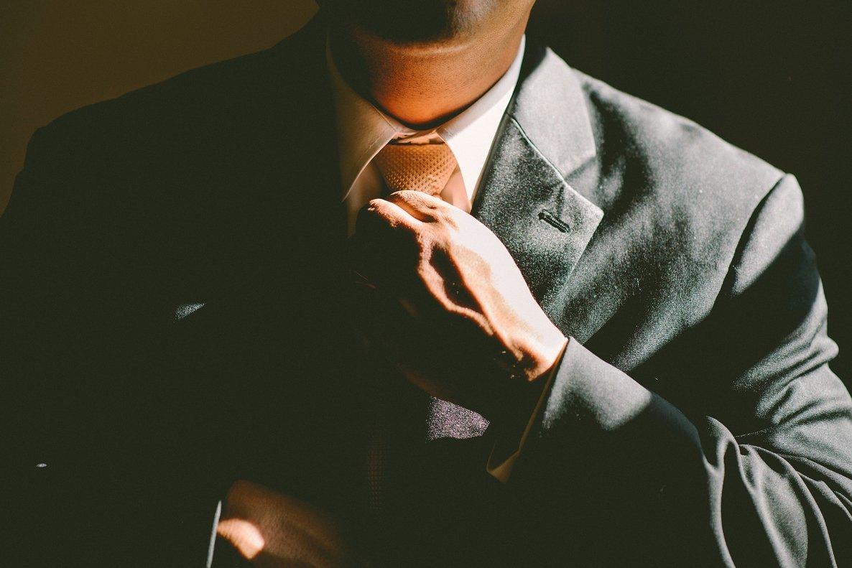 Cómo buscar trabajo en la industria financiera, la mejor pagada de España