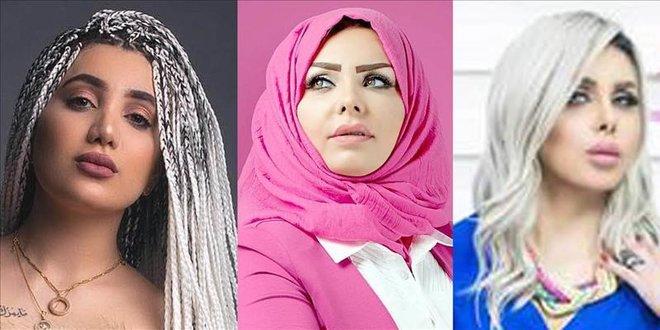 Feminicidios en Oriente Próximo: muerte a las mujeres libres