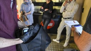 ¿Barcelona és una ciutat segura o insegura?