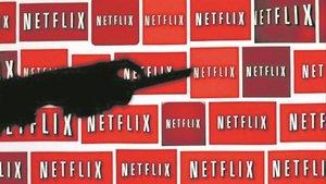 Les plataformes de 'streaming' hauran de donar un 5% dels seus ingressos a Espanya per finançar cine i sèries europees