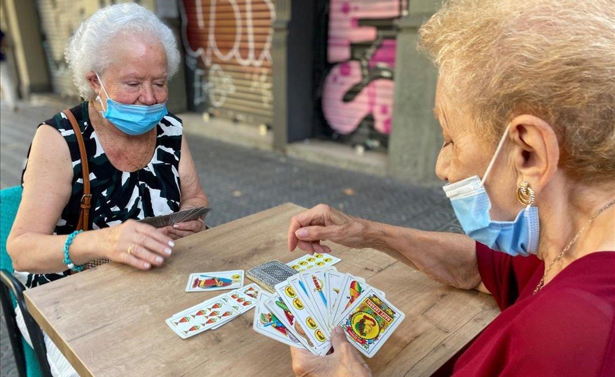 Coronavirus a Barcelona: última hora sobre brots i casos de Covid