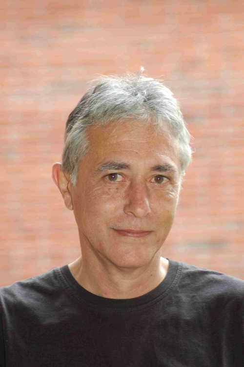 David Uriach Cortinas