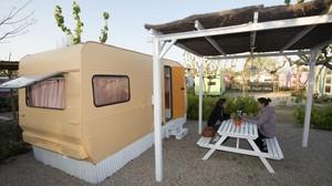 icoy37995072 camping170412154659