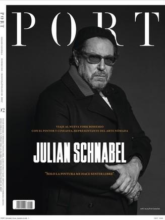 ialvarez38181683 gente extra julian schnabel en la portada de la revista po170425193454