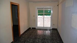 zentauroepp18483018 pisos piso badalona180111212035