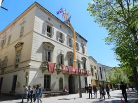 Mataró adquirirà cinc pisos al març per llogar-los a famílies vulnerables