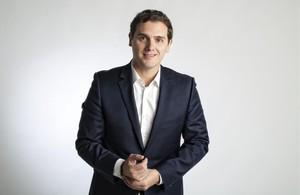 El Club Bilderberg hace un nuevo fichaje español: Albert Rivera, de Ciudadanos