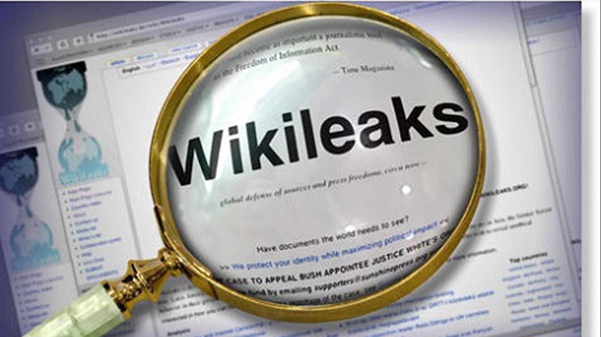 Arjen Kamphuis, socio del fundador de WikiLeaks, ha desaparecido en Noruega el pasado agosto.