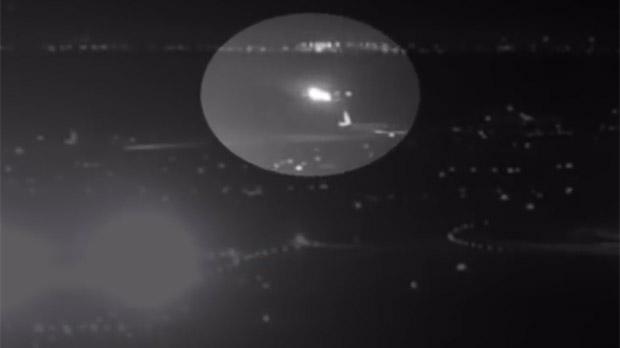 El hecho ocurrió en julio de 2017 y puso en riesgo a unos mil pasajeros. Las autoridades están investigando el incidente, pero hasta ahora no se ha determinado si fue error humano o del sistema de seguridad electrónico.
