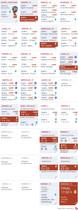 Mundial de Rusia 2018: horarios y dónde ver los partidos en TV en abierto
