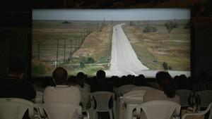 Cine d'estiu a Madrid: què veure i on al millor preu