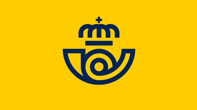 La revolució del trap arriba a Correus: així modernitza la seva marca