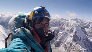 Recuperats els cossos dels alpinistes desapareguts al Canadà
