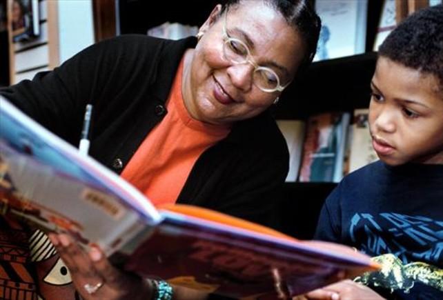 15 propuestas para celebrar con literatura el Día de la Mujer