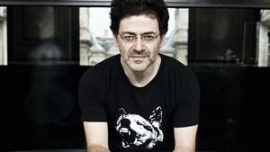 """Wajdi Mouawad: """"'Des mourants' és el final d'una investigació sobre el llenguatge teatral"""""""