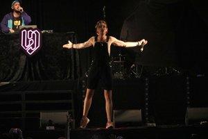 Terrassa acollirà el primer festival de música urbana de Catalunya