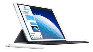 Apple presenta nous iPad Air i iPad mini